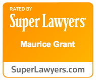 2015-Super-Lawyer